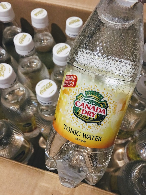 Tonicwater2