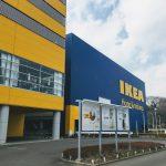IKEAを楽しむための7つの心がけ