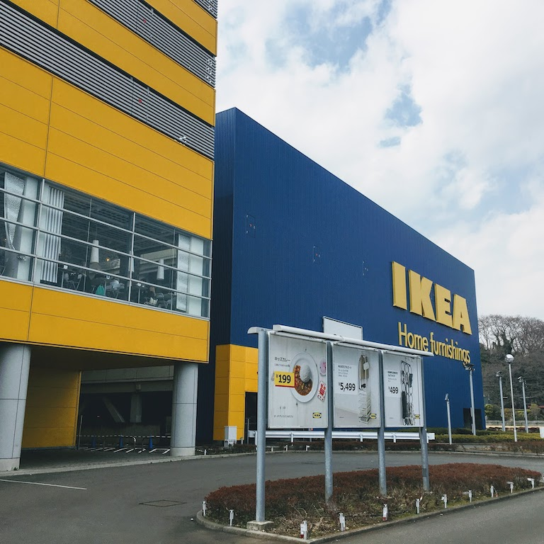 Ikea8