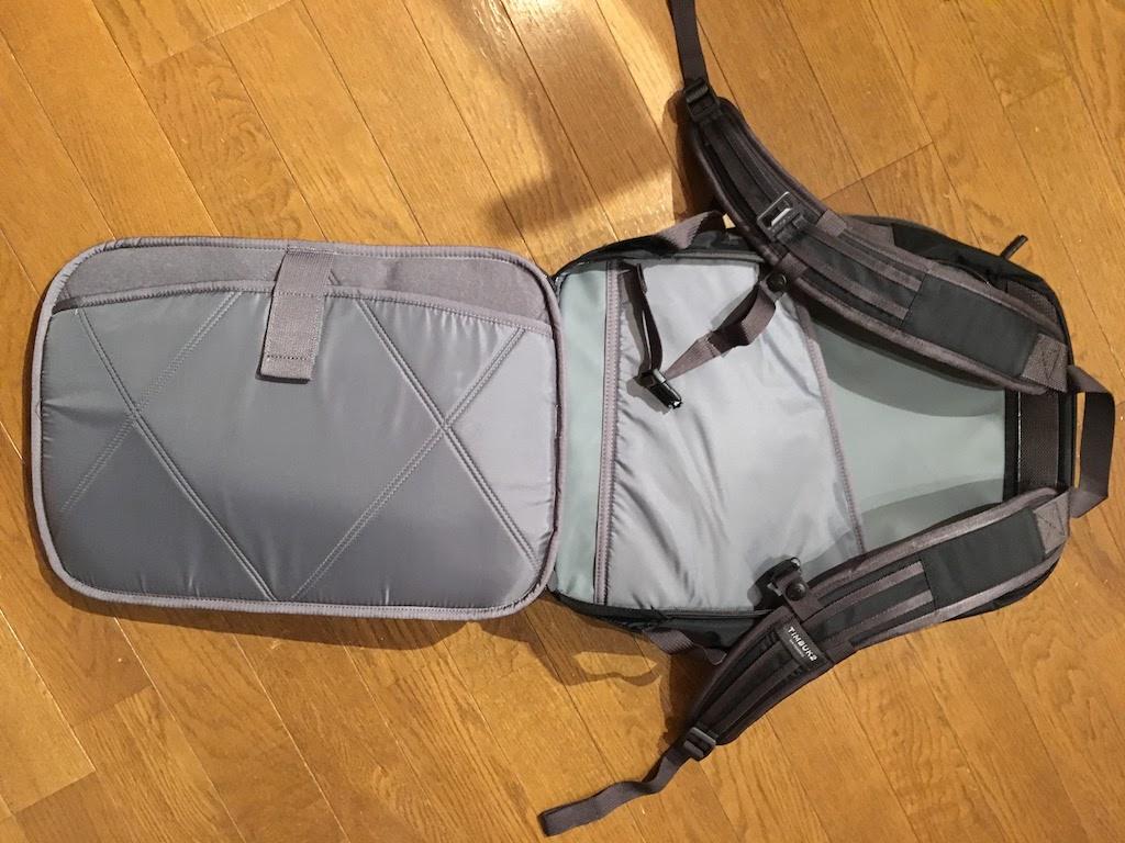 Timbuk2 backpack 4