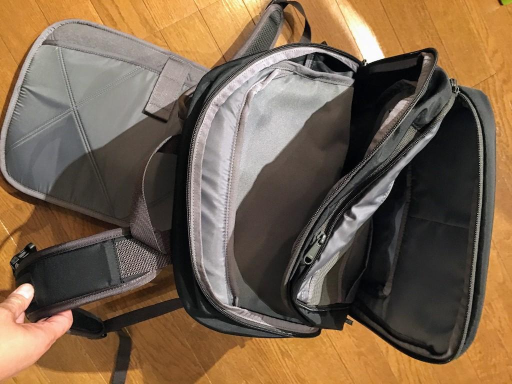 Timbuk2 backpack 5