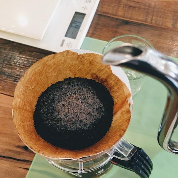 Kotona coffee 1