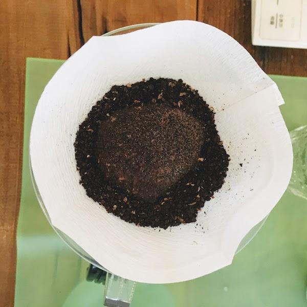 Kotona coffee 3