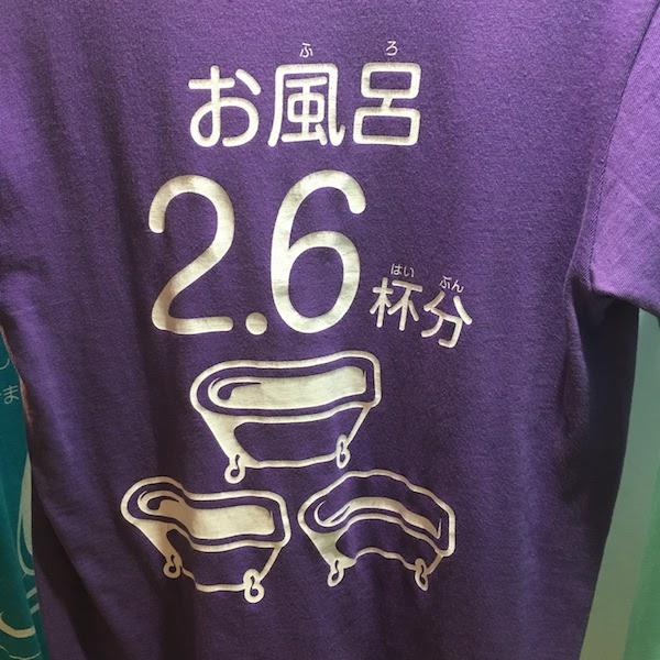 Mizunokagaku 1