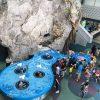 『東京都水の科学館』無料で遊べる、しかも学べる!