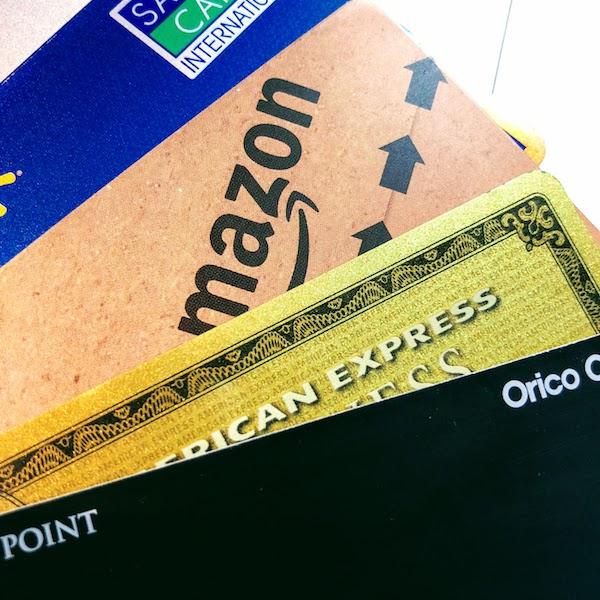 Card paypal freee