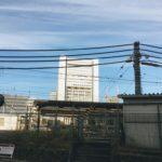 中野駅徒歩1分!ガッカリしないでしっかりアピール