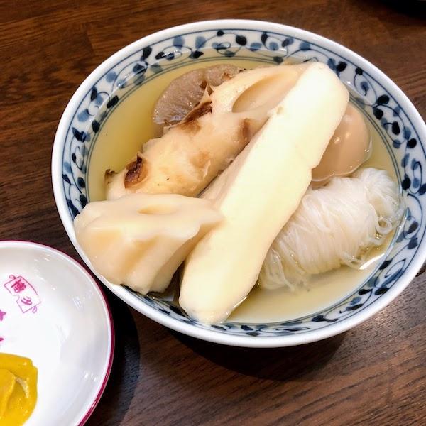 Nakayoshi 4