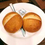 東京で飲食店を営む個人事業主の国民健康保険が高い場合の対処法