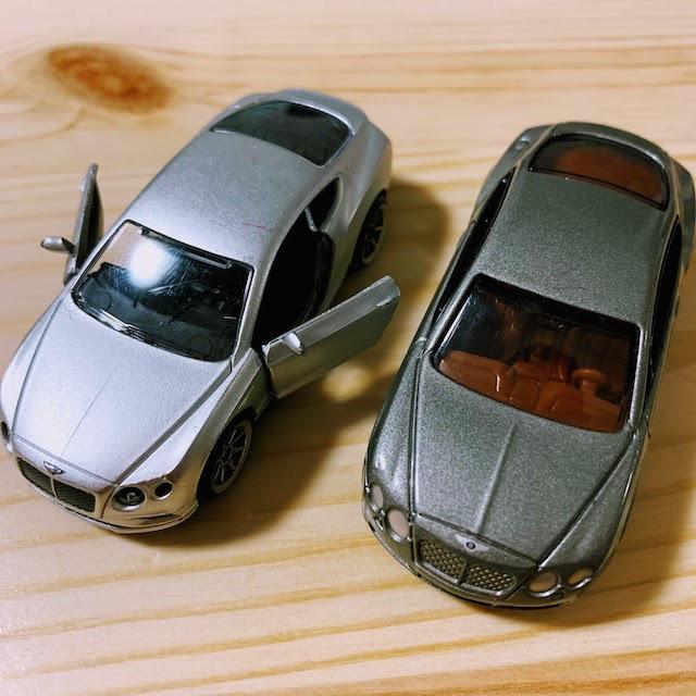 Mini car 4