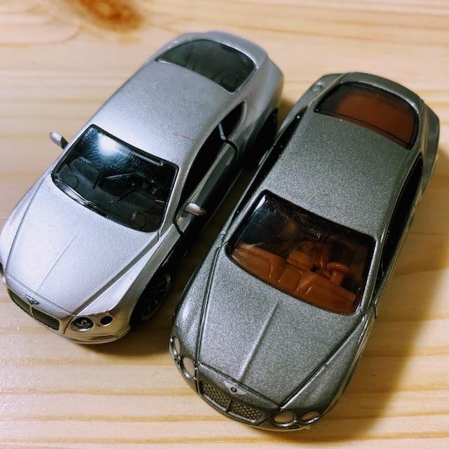 Mini car 5