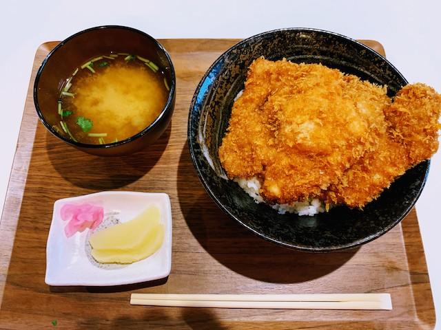 Nagatoro specialty 2