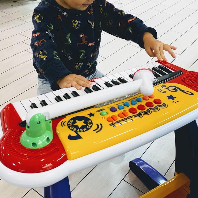 Pianoman shinjuku
