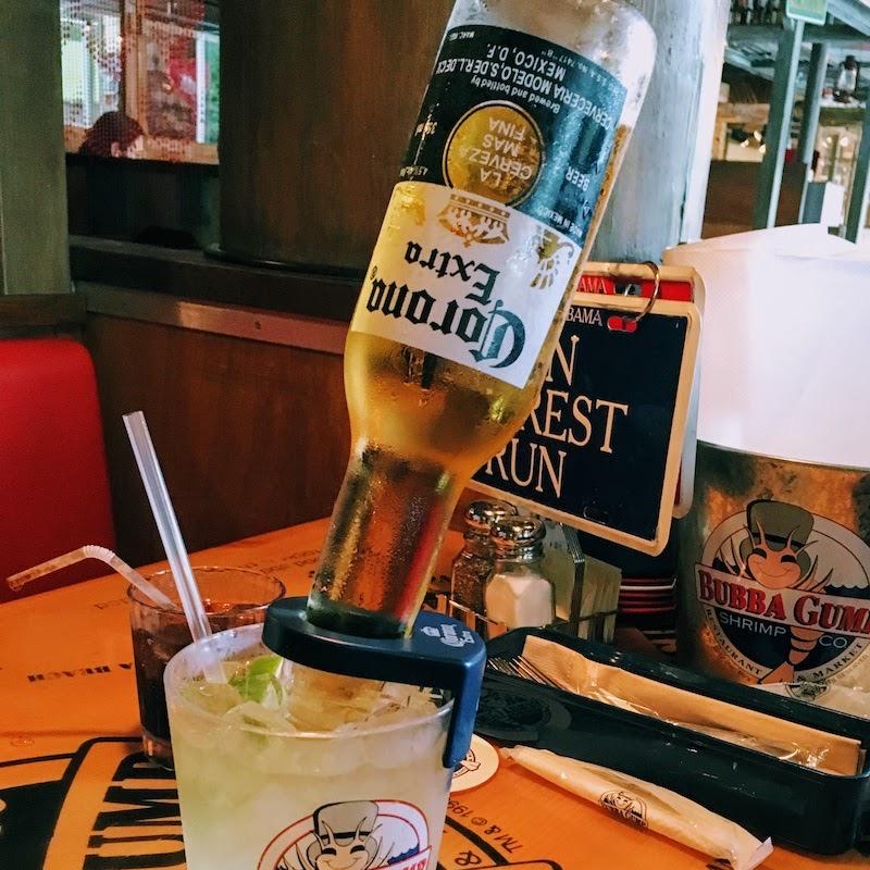 Beer tejaku