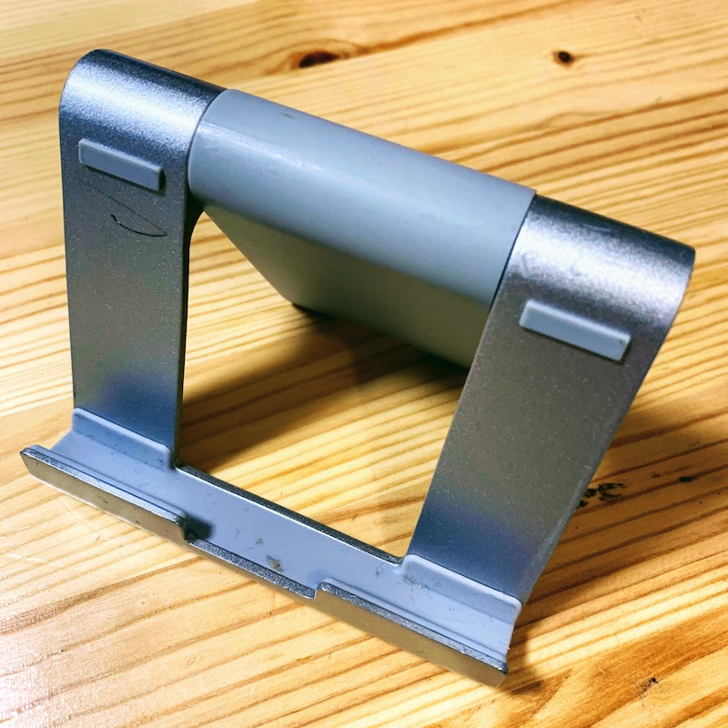 Amazon Tablet Stand 2