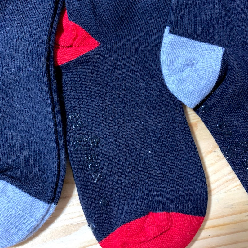 Kids Socks 2