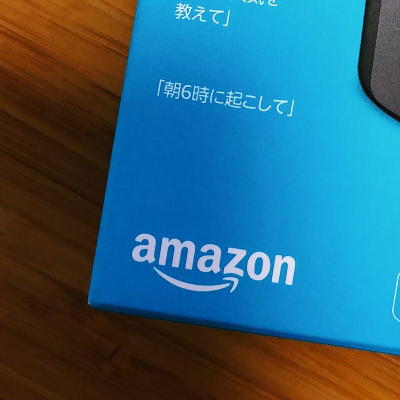 Amazon keepa 1